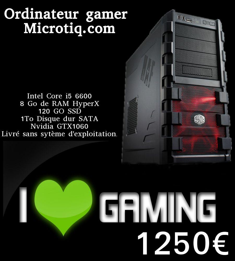 newsletter de microtiq.com